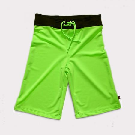 沙灘褲*Surfing shorts, Board shorts 微笑*Solamigos